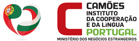 Instituto Camões Bulgária